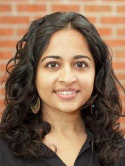 Dr. Bhavika Patel